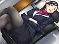 熟女・人妻・巨乳・淫乱・フェラ・FANZA(ファンザ)独占販売・FANZA(ファンザ) GAME PLAYER対応作品