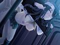 女子校生・調教・奴隷・サイコ・スリラー・人体改造・バイオレンス・デモ・体験版あり・FANZA(ファンザ)独占販売