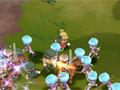 戦場のフォークロア ─亡国の騎士団─ スペシャルパック