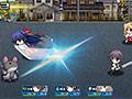 IZUMO4【萌えゲーアワード2015 ゲームデザイン賞 受賞】