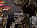 巫女・巨乳・ミニゲーム集・恋愛・セット商品・FANZA(ファンザ)独占販売・ファンタジー