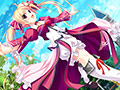 RPG・恋愛・ラブコメ・バトル・ファンタジー
