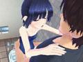 いたずらっ娘 〜うちの娘にかぎって〜【萌えゲーアワード2012 3D賞 銀...