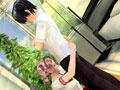 人工少女3 はんなり DL版