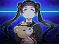 シンソウノイズ 〜受信探偵の事件簿〜【萌えゲーアワード2016 ゲームデザ...