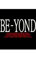 BE-YOND 〜黒大将に見られてる〜【Windows10対応】