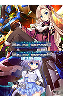 eg_0039pack[-000]BALDR BRINGER Re.price DX