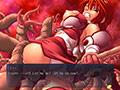 Ruby Striker English Version