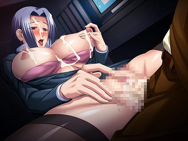 今日のおかず 実況動画で汚された俺の妻 寝取られた豊乳Jカップ妻 雪絵 4