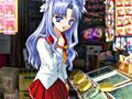 お嬢様・令嬢・姉・妹・ラブコメ・FANZA(ファンザ)独占販売・FANZA(ファンザ) GAME PLAYER対応作品・学園もの