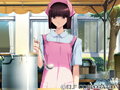 幼なじみ・巨乳・年上・姉妹・寝取り・アニメーション・FANZA(ファンザ)独占販売・FANZA(ファンザ) GAME PLAYER対応作品
