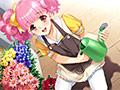 【0円】同級生リメイク×ノラと皇女と野良猫ハート5周年記念応援パック 画像7