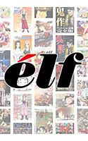 【まとめ買い】GW巣ごもり応援!エルフブランド10本選んで1万円セット