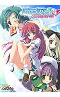 FAVORITE『AngelWish ~放課後の召使いにチュッ!~』がいまならたったの1500円!ロリゲー、抜きゲーのてんこ盛り処女作!の画像2