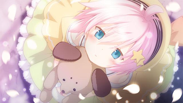 https://pics.dmm.co.jp/digital/pcgame/favorite_0011/favorite_0011jp-008.jpg