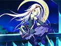 星空のメモリア HD ―Shooting Star&Eternal Heart アニバーサリーBOX―