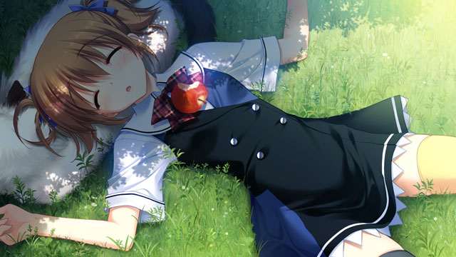 https://pics.dmm.co.jp/digital/pcgame/fwing_0010/fwing_0010jp-007.jpg