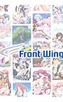 【まとめ買い】Frontwing夏の5本選んで1万円セット