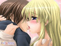 KISS∞
