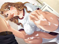 熟女・女教師・巨乳・コスプレ・学園もの