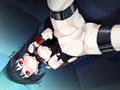 闇姫煉辱 〜終わらない正欺の鉄槌〜
