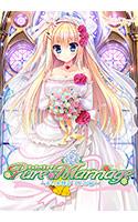 Pure Marriage ~赤い糸物語 まどか編~