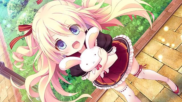【二次】姫恋*シュクレーヌ!のエロ画像まとめのエロ画像やエッチシーンを紹介中:エロゲ画像専門