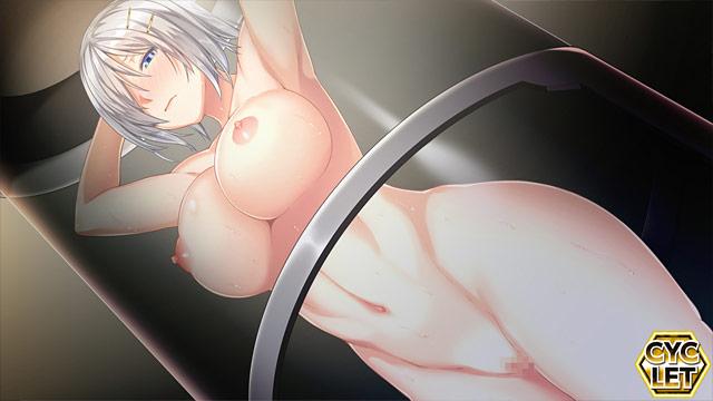 https://pics.dmm.co.jp/digital/pcgame/ggs_1138/ggs_1138jp-003.jpg