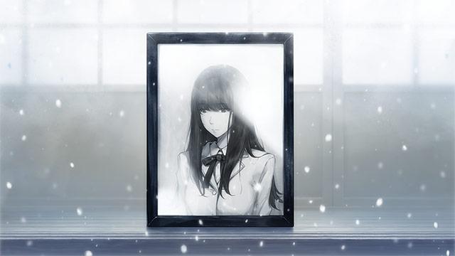 天ノ少女のサンプル画像