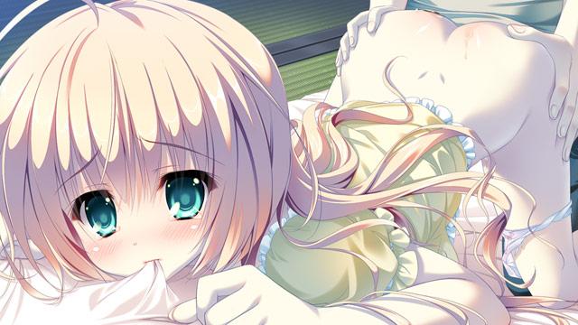 フレラバ Friend to Lover HD Renewal Edition for Win10 5