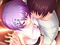 真剣で私に恋しなさい!S【萌えゲーアワード2012 大賞銀賞 受賞】