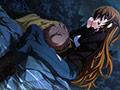 姉小路直子と銀色の死神