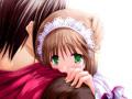 お姫様・メイド・姉・妹・恋愛・アニメーション・20%還元キャンペーン・ファンタジー