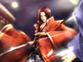 紅色天井艶妖綺譚