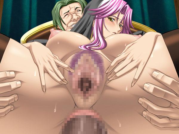 肛戒 BestPrice版 5