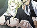 導かれしモノ達の楽園〜BEDLAM〜 BestPrice版