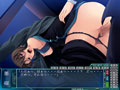 姦淫特急 松葉-TROUBLE & TRAP-