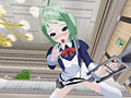 3D少女カスタムエボリューション