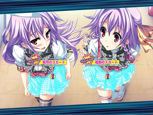 https://pics.dmm.co.jp/digital/pcgame/hobc_0467/hobc_0467jp-020.jpg