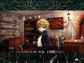 シミュレーション・RPG・辱め・恋愛・ファンタジー