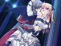 RPG・輪姦・触手・デモ・体験版あり・ファンタジー