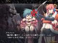 姫狩りダンジョンマイスター DL版【萌えゲーアワード2009 プログラム賞...