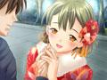 姉キス@Home〜恋するお姉ちゃんとえっちな日常〜 Windows10対応版