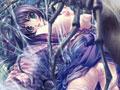 巫女・巨乳・RPG・辱め・触手・デモ・体験版あり