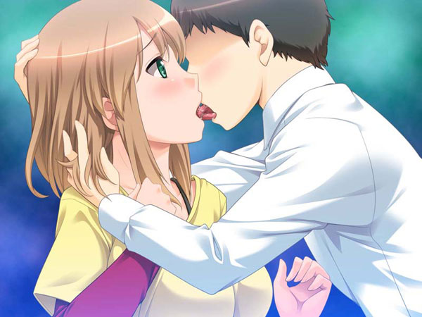 KISS+100 KISS特区、始動せり+ボイスドラマ 2