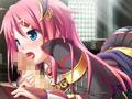 けもの娘・魔法少女・シミュレーション・RPG・デモ・体験版あり・ファンタジー