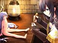 魔導巧殻 〜闇の月女神は導国で詠う〜 DL版