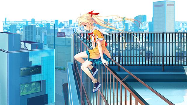 https://pics.dmm.co.jp/digital/pcgame/hobe_0345/hobe_0345jp-012.jpg