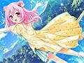 巫女・ネコミミ・獣系・恋愛・ラブコメ・デモ・体験版あり・FANZA(ファンザ)独占販売・ファンタジー