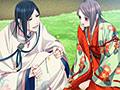 恋愛・乙女ゲーム・デモ・体験版あり・女性向け・ファンタジー・時代モノ